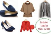 Tips Fashion Wanita Muda