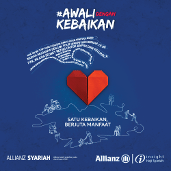 Awali-Dengan-Kebaikan-Allianz-Blog-Competition